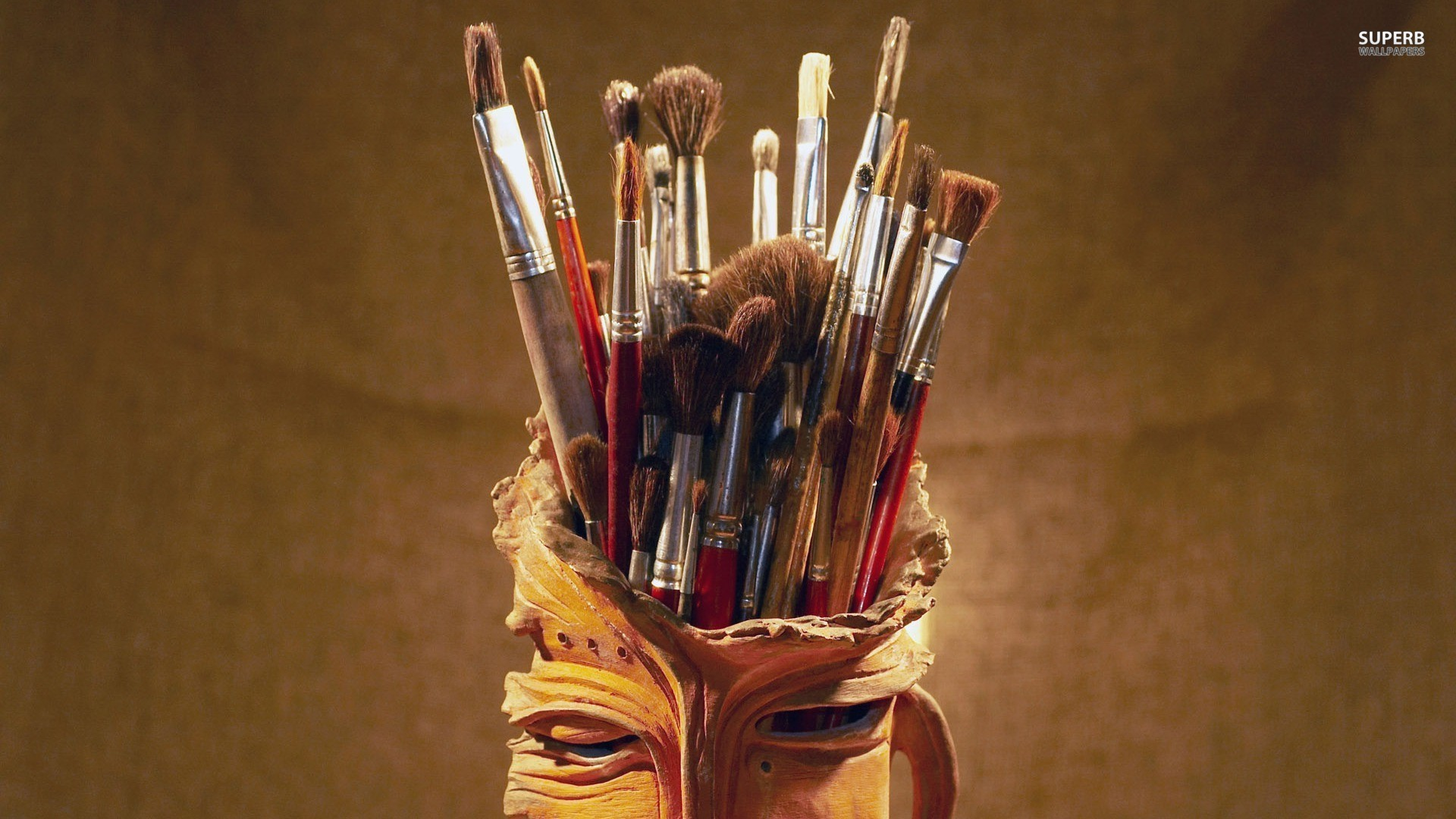 artists-brushes-25236-1920x1080