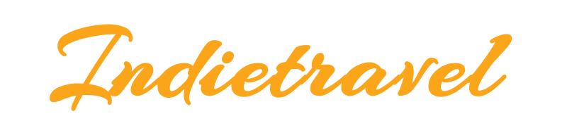 indietravel-logo-F-2