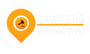 lawyers-near-me